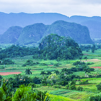 Viñales Exclusive Tour