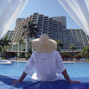 Photo of BLAU VARADERO Hotel