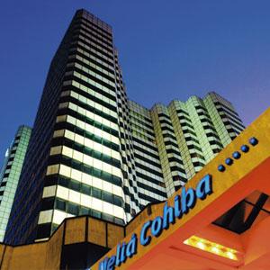 Photo of MELIA COHIBA Hotel