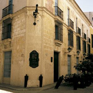 Photo of COMENDADOR Hotel