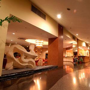 Photo of COMODORO Hotel