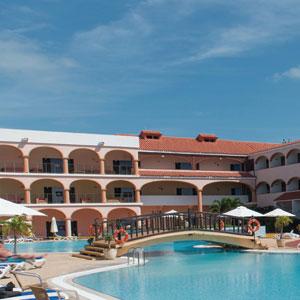 Photo of STAR FISH CUATRO PALMAS Hotel