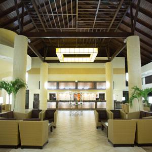 Photo of GRAND MEMORIES VARADERO Hotel