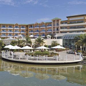 Photo of MELIA LAS ANTILLAS Hotel