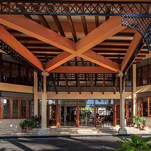 Photo of LOS CACTUS Hotel