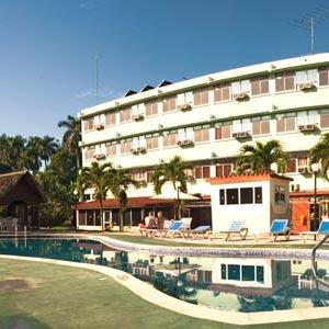 Photo of MARIPOSA Hotel