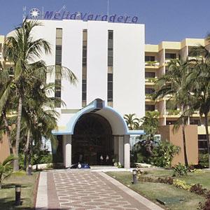 Photo of MELIA VARADERO Hotel