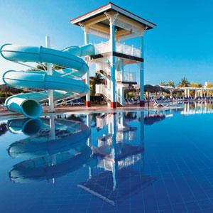 Photo of MEMORIES VARADERO Hotel