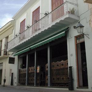 Photo of MESON DE LA FLOTA Hotel