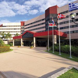 Photo of MIRAMAR HAVANA Hotel