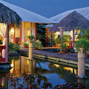 Photo of PARADISUS VARADERO Hotel