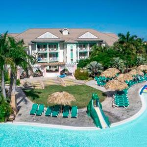 Photo of MELIA PENINSULA VARADERO Hotel
