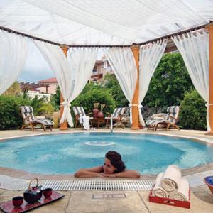 Photo of PARADISUS PRINCESA DEL MAR Hotel