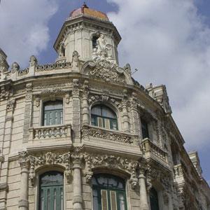 Photo of RAQUEL Hotel
