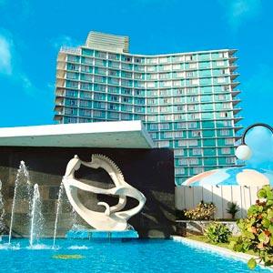 Photo of HABANA RIVIERA Hotel