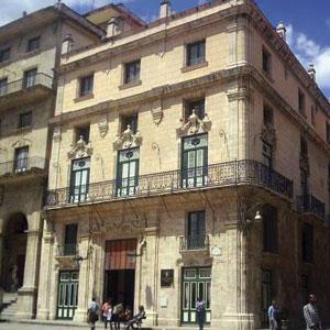 Photo of PALACIO MARQUES DE SAN FELIPE Hotel