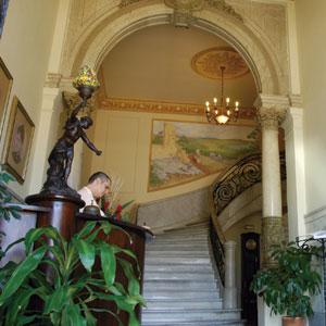 Photo of PALACIO SAN MIGUEL Hotel