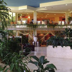 Photo of SOL PALMERAS Hotel