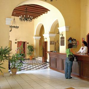 Photo of TEJADILLO Hotel