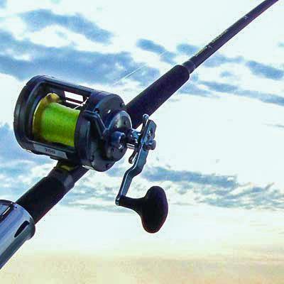 Photo of Deep sea Fishing in Varadero excursion