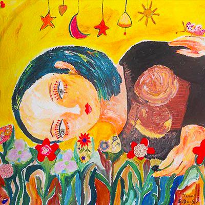 Photo of Cuban Fine Art excursion