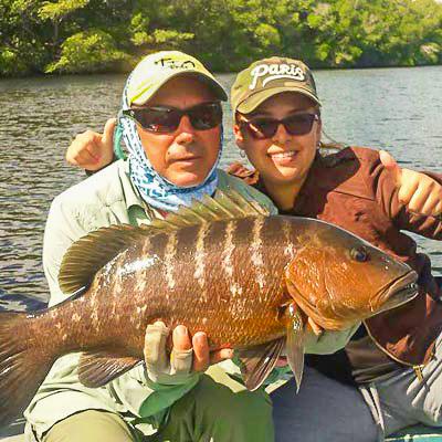 Photo of Fishing Trip excursion